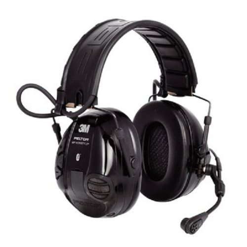 3M Peltor WS 100 Communications Headset