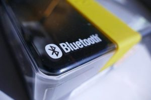 What Are the Benefits of Bluetooth Devices?