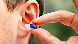 Which Brand-of Hearing Aid Is Best